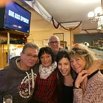 Photo de Conrad's Restaurant