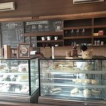 ภาพถ่ายของ The Coffee Terrace