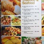 Photo of King Crab Restaurant