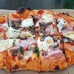 Photo of Tia's Pizza