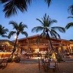 ภาพถ่ายของ Sire Beachfront Restaurant