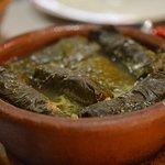 Фотография Ресторан Хинкали