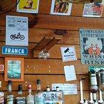 صورة فوتوغرافية لـ Côté Jasmin Jardin Bar