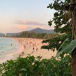 Foto van On The Rock - Marina Phuket Resort