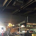 Photo of Dark Sky Diner