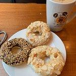 J.CO Donuts & Coffee照片
