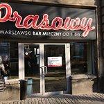 Photo of Prasowy