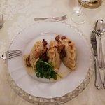 Photo of Belle Epoque Restaurant