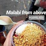 תמונה של Hamalabiya
