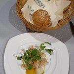 Photo of Vanilla Sky Restaurant