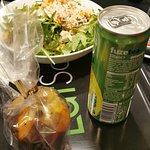 Photo de Eat Salad