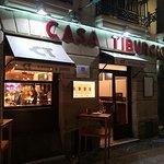 Photo de Casa Tiburcio