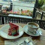 Vivi The Coffee Place照片