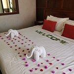 360 Resort Photo