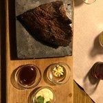 Photo of Restaurant Fischteich