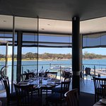 Photo of Redmanna Waterfront Restaurant