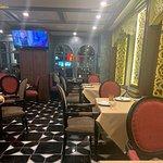 ภาพถ่ายของ Indian Delight Restaurant