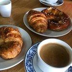 ภาพถ่ายของ Flints One Bakery (Rawai Bakery)