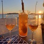 Foto Blavos Ibiza