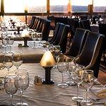 Foto Signature Restaurant