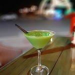 ภาพถ่ายของ Cat Ba View Restaurant