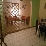Photo of Restauracja Swojsko-Wlosko u Wlocha Marco