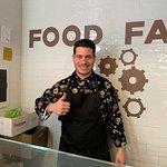 Zdjęcie Food Factory