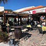 Foto de Bar Restaurante Bodega Chinyero