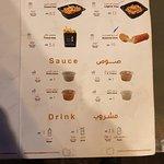 صورة فوتوغرافية لـ Origin Burger