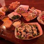 Photo of City Tacos