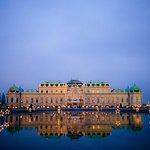 VISITE PRIVÉE: de Prague à la magnifique Vienne