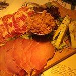 Belgrade Food Tour