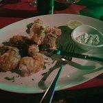 Photo of As Sammak Seafood Restaurant