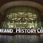 Skip the Line: Cleveland History Center Admission Ticket