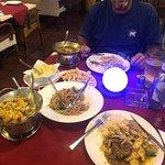 Foto de Restaurante Oriental Gran Familia
