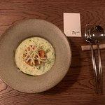 Valokuva: Ravintola Tapio