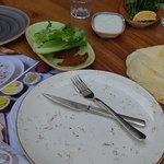 صورة فوتوغرافية لـ Haci Saad Meat & Grill