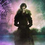 Screamland at Dreamland - tutto l'ORRORE di Halloween