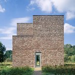 Skip the Line: Museum Insel Hombroich Entrance Ticket