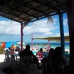 Restaurante La Playa 2