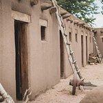 Skip the Line: El Pueblo History Museum Admission Ticket