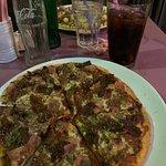 ภาพถ่ายของ Pizza Khirikhan