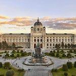 Skip the Line: Kunsthistorisches Museum Vienna Entrance Ticket
