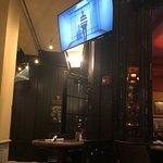 Ảnh về The Pub Naples