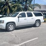 Punta Cana Airpot Private Transfer Transport To Pedernales & Barahona Hotels