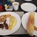 Fotografija – Cafe Blu