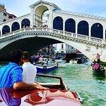 Private Hidden Venice & Grand Canal Boat Tour + Murano Glassblowing