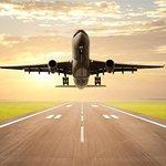 Vienna Airport Transfer