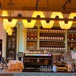 Billede af Landwer Cafe