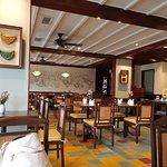 ภาพถ่ายของ Cozy Restaurant